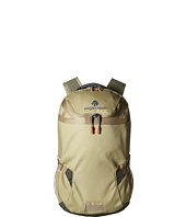 Eagle Creek - XTA Backpack