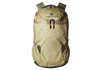 Eagle Creek XTA Backpack (Tan/Olive)