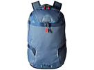 Eagle Creek XTA Backpack (Smokey Blue)