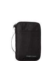 Eagle Creek - RFID Travel Zip Organizer