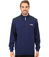 Vineyard Vines - Blackwatch Shoulder Shep Shirt