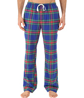 Vineyard Vines - Lounge Pants - Tansas Plaid