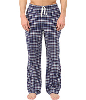 Vineyard Vines - Lounge Pants - Colonnade Plaid