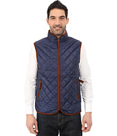 Vineyard Vines - Chilmark Quilted Vest