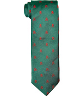 Vineyard Vines - Skull & Cross Bones Woven Tie