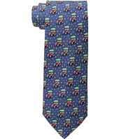 Vineyard Vines - Printed Tie - Woody & Tree