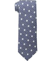 Vineyard Vines - Printed Tie - Snowflake