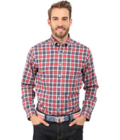 Vineyard Vines - Westway Plaid Slim Murray Shirt