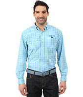 Vineyard Vines - Gauley Gingham Harbor Shirt