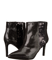 Nine West - Emilee