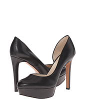 Nine West - Danton