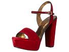 Platform Shoes - Women Size 12