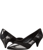 Nine West - Calabres