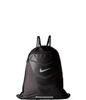 Nike - Vapor Gymsack