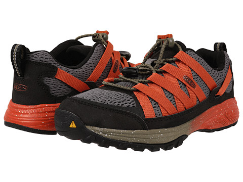 Keen Kids Versatrail (Little Kid/Big Kid)