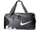 Nike - New Duffel Small