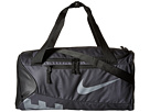Nike New Duffel Graphic Small