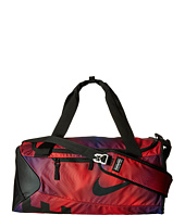 Nike - New Duffel Graphic Small