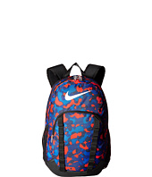 Nike - Brasilia 7 Backpack Graphic XL