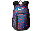 Nike Brasilia 7 Backpack Graphic XL