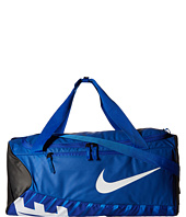 Nike - New Duffel Medium
