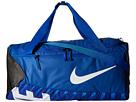 Nike - New Duffel Medium