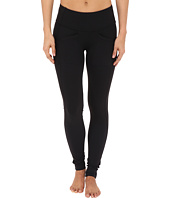 The North Face - Go Anywear Leggings