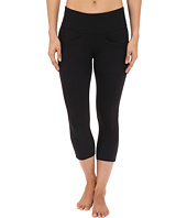 The North Face - Go Anywear Capri Leggings
