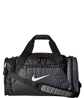 Nike - Ultimatum Small Duffel - Graphic