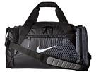 Nike Ultimatum Small Duffel Graphic