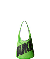 Nike - Graphic Reversible Tote