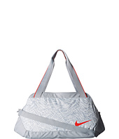 Nike - Legend Club Print