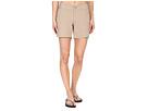 The North Face Amphibious Shorts