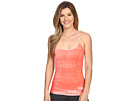 The North Face Empower Tank Top