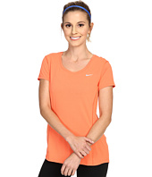 Nike - Dri-FIT™ Contour Short Sleeve