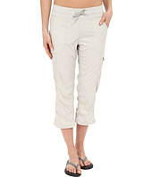 The North Face - Aphrodite Capris