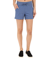 The North Face - Aphrodite Shorts