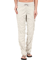 The North Face - Aphrodite Pants