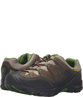 Keen Kids - Pagosa Low WP Wide (Little Kid/Big Kid)