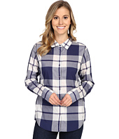 The North Face - Long Sleeve Shade Me Shirt