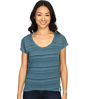 Columbia - Inner Luminosity™ II Short Sleeve Shirt