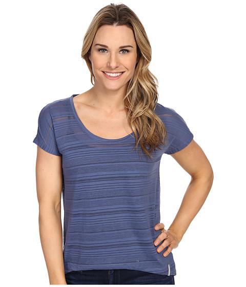 Columbia Inner Luminosity™ II Short Sleeve Shirt
