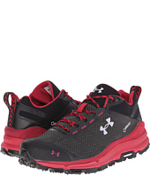 Under Armour - UA Verge Low GTX