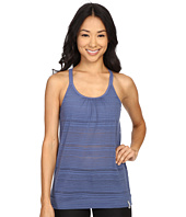 Columbia - Inner Luminosity™ Tank Top