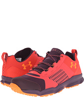 Under Armour - UA Speedfit Hike Low