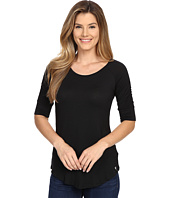 Columbia - Lumianation™ Elbow Sleeve Shirt