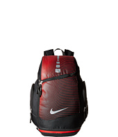 Nike - Hoops Elite Max Air Backpack GR