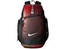 Nike Hoops Elite Max Air Backpack GR
