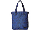 Nike Young Athletes Rowena Tote