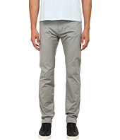 Armani Jeans - 5-Non Denim Pocket Pants